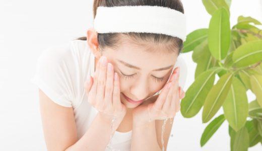 どろあわわの使用頻度|乾燥肌や脂性肌に効果的な洗顔頻度とは?
